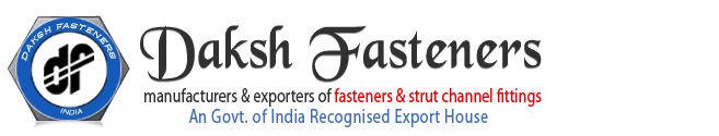 Daksh Fasteners India - all thread rods and coil rods manufacturers & exporters from india
