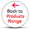 back to products range