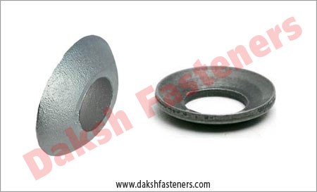 Flat Washer Steel Plain Washers Manufacturers Exporters